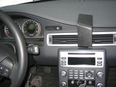 achat original bons plans sur la mode divers design Brodit Mounting Accessoires 213447 Volvo S80 07-08 For all countries